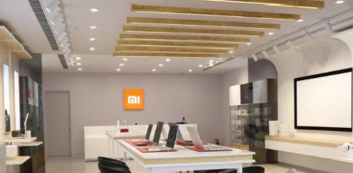 小米将在印度推出流媒体服务以与Netflix