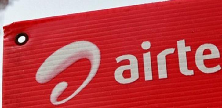 Airtel提供具有500GB数据的免费4G Wi-Fi热点设备
