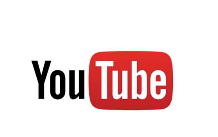 YouTube Live现支持IFTTT地理标志等