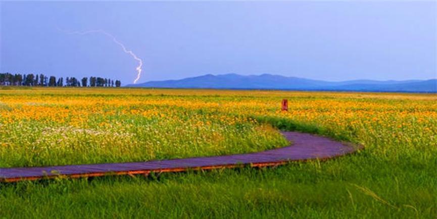 房产资讯:草甸高地盛开是墨尔本的主要增长区