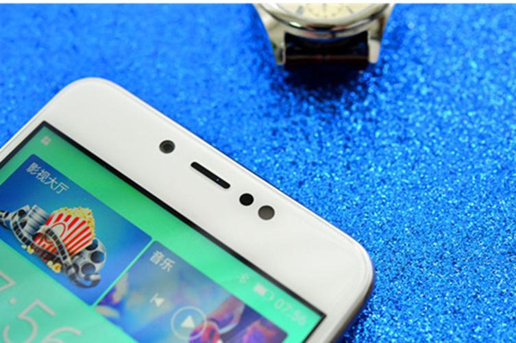 评测金立S10C手机及小米5X手机全面体验