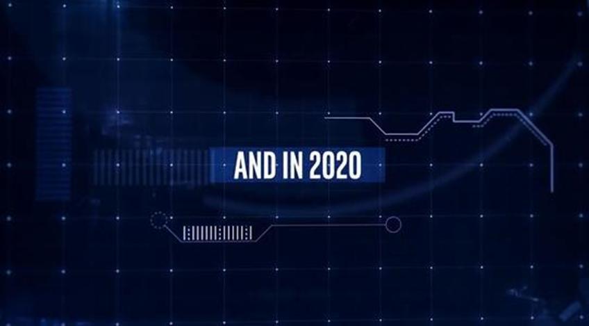 由于加密货币改变了市场AMD的销量超过了Nvidia显卡