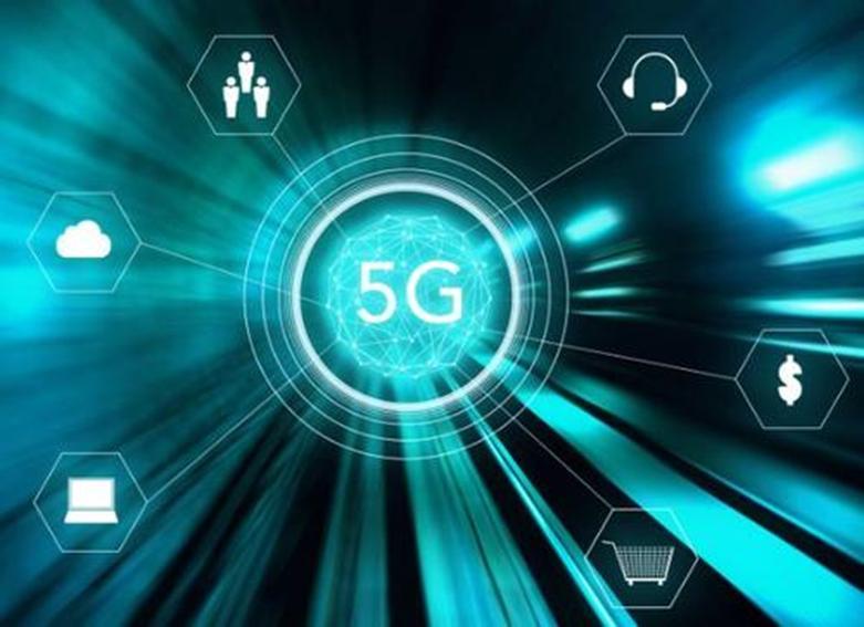 高通希望使制造5G手机更容易