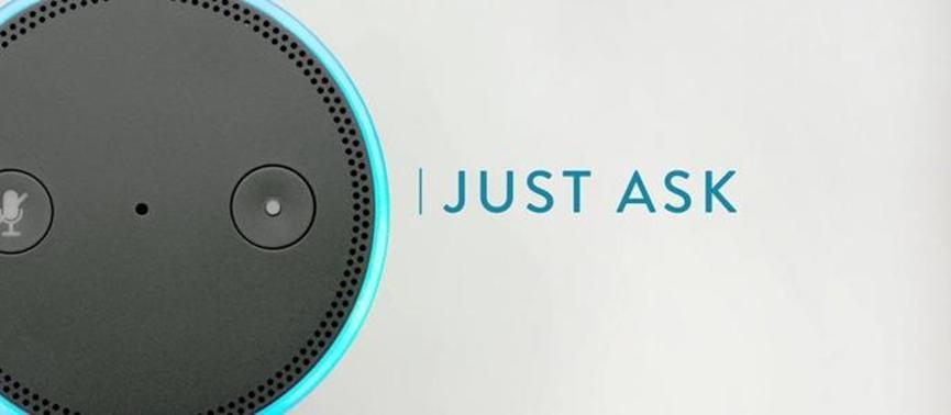 McAfee启用Amazon Alexa语音命令以保护您的Wi-Fi