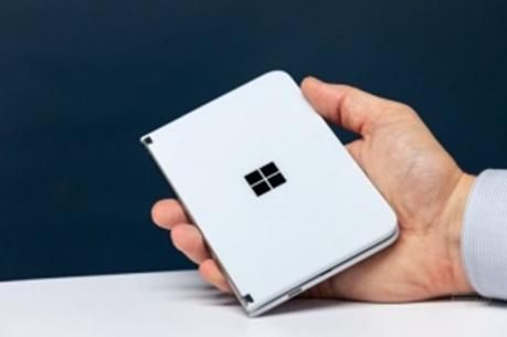 微软获得Surface Pen的触觉反馈技术专利