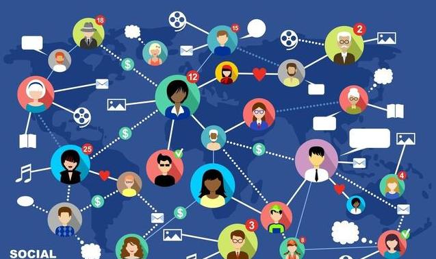 互联网思维十大核心思维精髓总结:总有一条对你有帮助