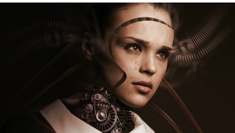 Coleman AI平台是一个在应用程序表面下运行的机器学习平台