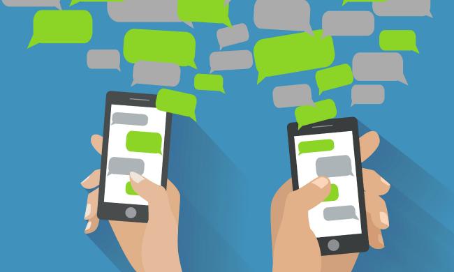 班加罗尔的初创公司为WhatsApp构建AI助手来帮助企业
