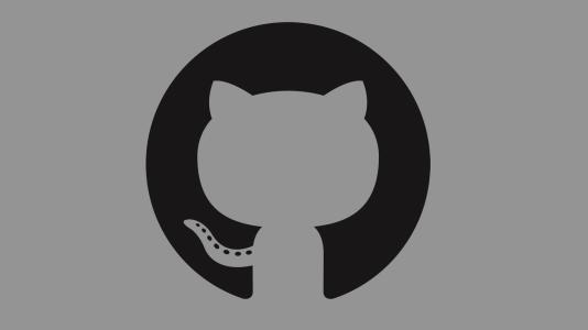 Github是一个供开发人员通过开放源代码发现
