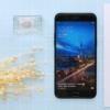 评测OPPO R11Plus及中兴小鲜5手机全面体验