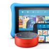 亚马逊Echo Dot Kids Edition使Alexa语音助手对儿童友好