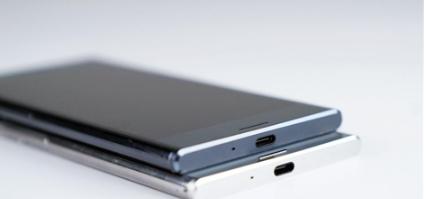 评测索尼XZ Premium手机及HTC U11手机好不好