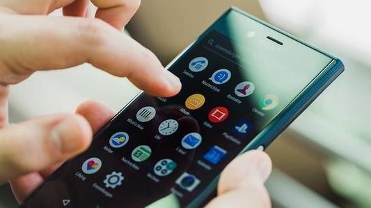 Google收购了HTC的部分电话业务包括Pixel团队