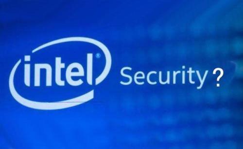 微软发布紧急更新以禁用英特尔错误的Spectre补丁
