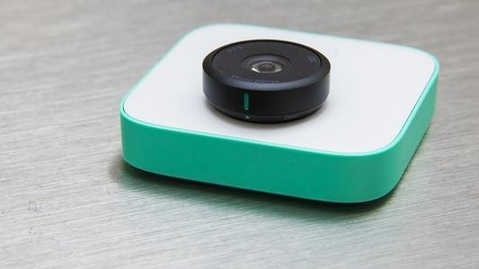 谷歌的AI Clips相机终于上市了