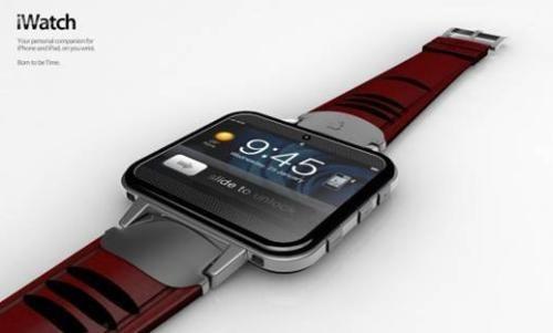 华为可能将AI引入其智能手表和健身追踪器