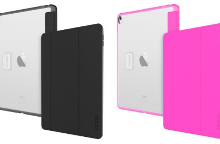 适用于Apple平板电脑的最佳iPad Pro保护壳