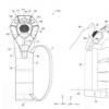 索尼专利建议向新的PlayStation VR控制器迈进