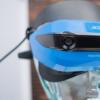 我们体验了虚拟现实技术如何改变我们的生活