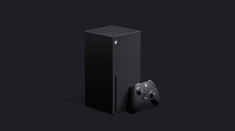 业内人士透露PS5和Xbox Series X疯狂的规格对下一代游戏意味着什么