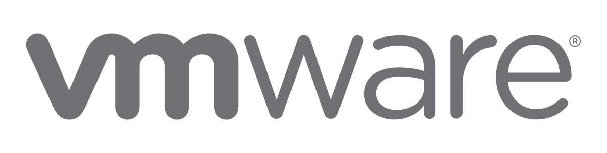 Elliot管理层公开敦促EMC剥离VMware