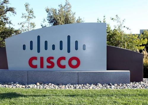 思科将斥资19亿美元收购云通信提供商BroadSoft