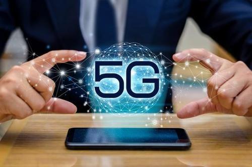 5G和物联网安全网络安全专家拉响警报的原因