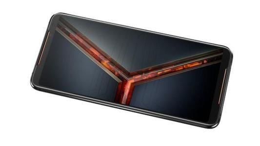 华硕ROG Phone 3预计将于2020年第三季度发布
