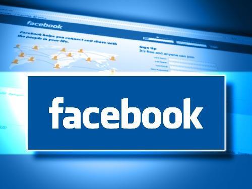 尽管存在数据和隐私问题Facebook的业务仍在继续发展