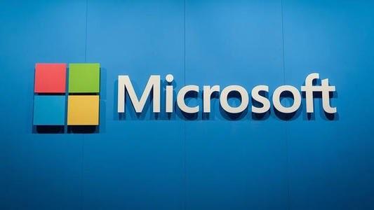 微软与沃尔格林签署了broad cloud协议为新的医疗服务提供动力