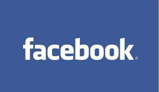 脸书删除了500多个与俄罗斯有关的虚假页面和账户