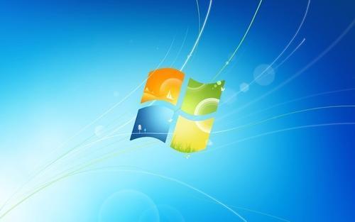微软发布软件防止选举黑客入侵