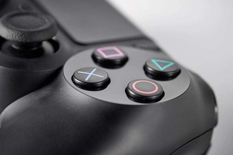 PS5和Xbox Series X发行推迟了吗?这是顶级内部人士所说的