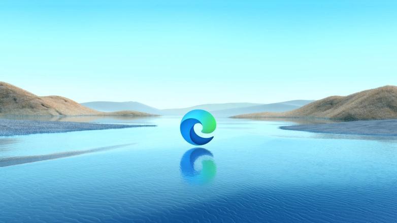 微软Edge可能很快,但存在一些明显的隐私问题