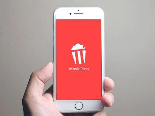 MoviePass恢复了无限制的电影计划