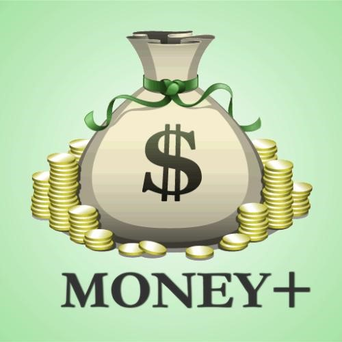 ETMoney现在允许用户通过其应用程序投资于NPS