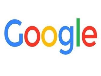 欧盟隐私机构警告称谷歌和Fitbit交易存在隐私风险