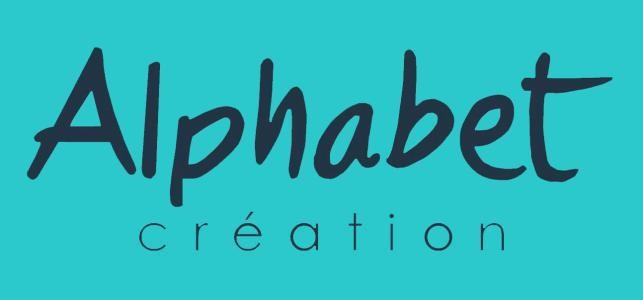 Alphabet参与了一轮1600万美元的投资