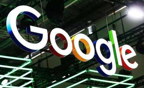 谷歌会打击在互联网上被发现的不良应用程序和数百万美国人的数据