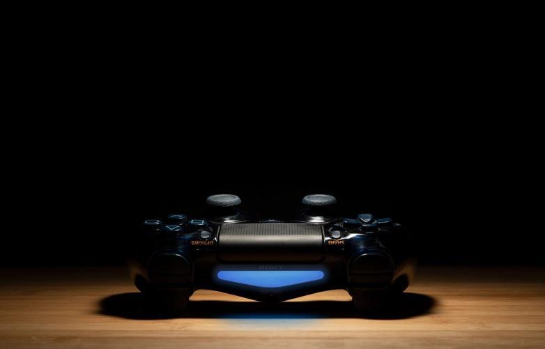 索尼刚刚透露了PS5的巨大细节,而我们几乎错过了