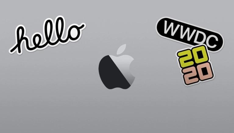 由于担忧冠状病毒苹果宣布WWDC 2020将是仅限在线活动