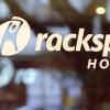 Rackspace和HPE团队在现收现付的Kubernetes和VMware私有云上