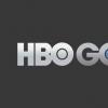 HBO在反乌托邦网站上隐藏了西部世界的秘密预告片