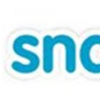 法院禁止俱乐部工厂使用Snapdeal的商业秘密