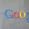 谷歌体育场将很快得到免费试用YouTube直播和更多
