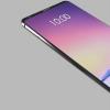 Vivo S6 5G智能手机确认即将推出
