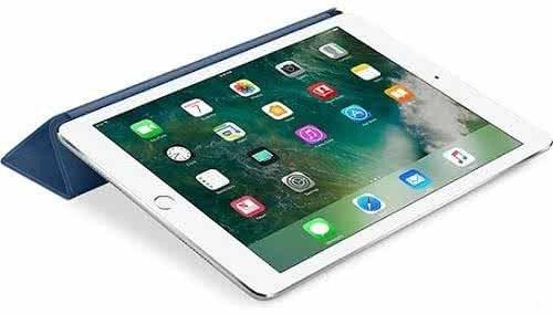 分析师说iPad不会蚕食iPod的销售