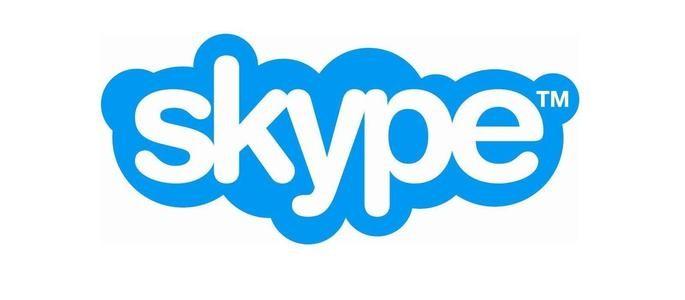 Skype被创始人起诉这是为什么呢