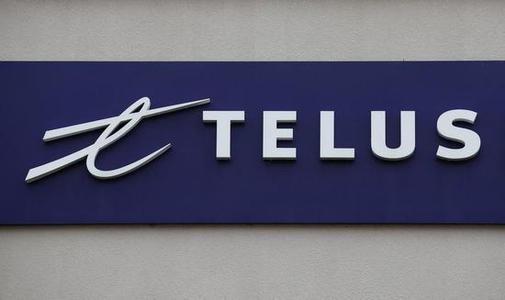 Telus拥抱GitHub的开源社区来创建数字平台