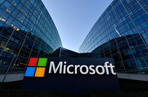 微软和Sun为手持应用提供了肥沃的土壤